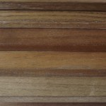 #10 stain selection in Cherry, Hickory, Hard Maple, Soft Maple, OSWO,Oak