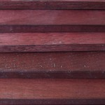 #11stain selection in Cherry, Hickory, Hard Maple, Soft Maple, OSWO,Oak