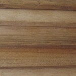 #12 stain selection in Cherry, Hickory, Hard Maple, Soft Maple, OSWO