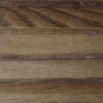 #14 stain selection in Cherry, Hickory, Hard Maple, Soft Maple, OSWO,Oak