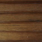 #16 stain selection in Cherry, Hickory, Hard Maple, Soft Maple, OSWO,Oak