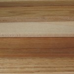 #17 stain selection in Cherry, Hickory, Hard Maple, Soft Maple, OSWO,Oak