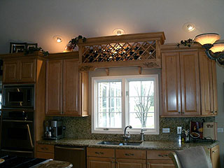 ... Kitchen Cabinets, Remodeling | Tagged Amish, Buffet Cabinet, Counter  Top, Custom Built, Custom Design, Handcrafted Furniture, Kitchen, Kitchen  Cabinet, ...
