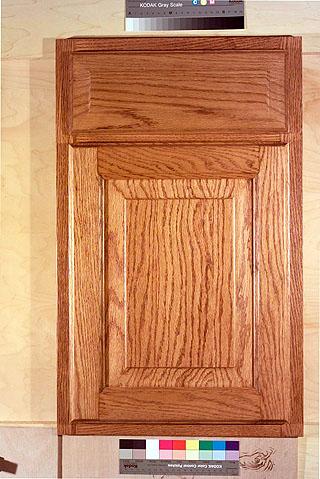 cabinet door style 01