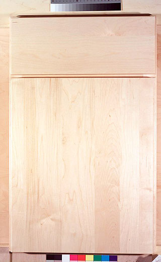 Posted On March 24, 2013 By Kenny / Posted In Amish Handcrafted Furniture, Cabinet  Doors | Tagged Amish, Cabinet Door, Cabinet Door Styles, Custom Built, ...