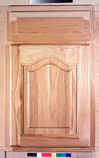 Cabinet door style 03