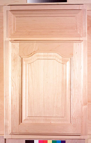 Posted on March 24 2013 by Kenny / Posted in Amish Handcrafted Furniture cabinet doors | Tagged amish cabinet door cabinet door styles custom built ...  sc 1 st  Amish Custom Furniture & cabinet doors \u2013 Amish Custom Furniture