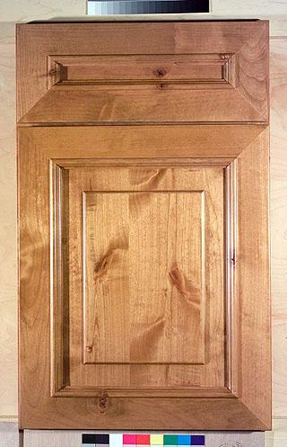 Cabinet Door Style 05