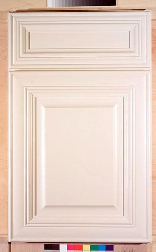 Cabinet Door Style 06