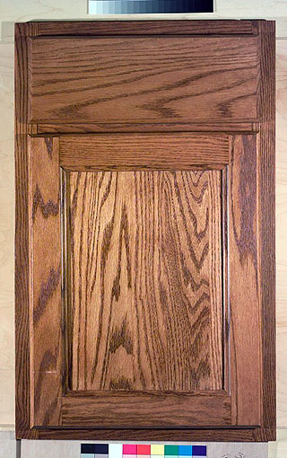Posted on March 24 2013 by Kenny / Posted in Amish Handcrafted Furniture cabinet doors | Tagged amish cabinet door cabinet door styles ... & cabinet doors u2013 Amish Custom Furniture