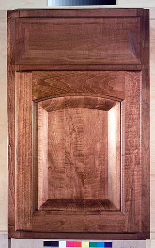 Cabinet Door Style 08