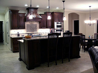 high end kitchen cabinets. guide to high end kitchen cabinetry is