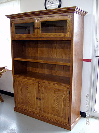 storage and display cabinet - Dining Room Storage Cabinets