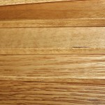 #28 Stain Selection in hard maple, hickory, soft maple, QSWO, Cherry, Oak