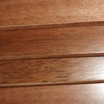 #51 Selection in hard maple, hickory, soft maple, QSWO, Cherry, Oak