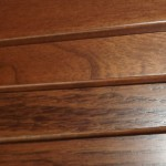 #81 Selection in hard maple, hickory, soft maple, QSWO, Cherry, Oak