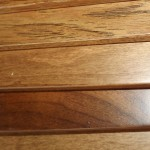 #83 Selection in hard maple, hickory, soft maple, QSWO, Cherry, Oak