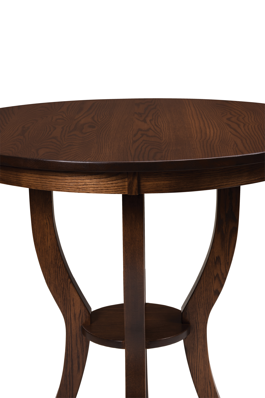 Dillon Bistro Amish Custom Furniture