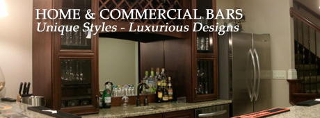 home-or-commercial-bars