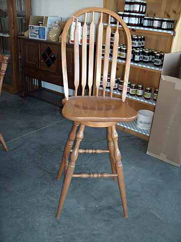 Wondrous Bar Amish Custom Furniture Download Free Architecture Designs Grimeyleaguecom